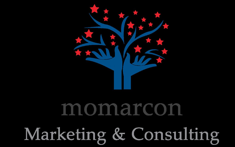 momarcon